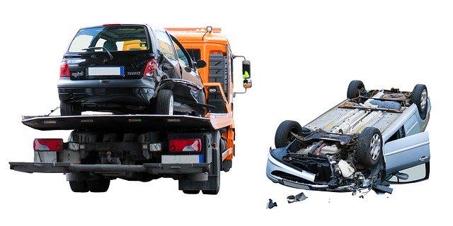 Czy opłaca się ubezpieczać szyby samochodowe?